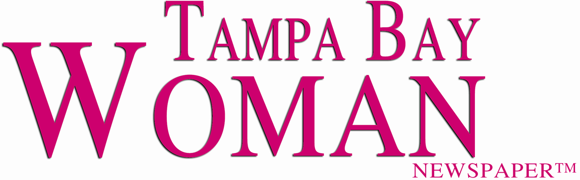 Tampa Bay Women Magazine