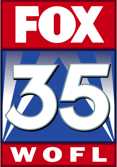 FLC_Walk_Fox_35_logo