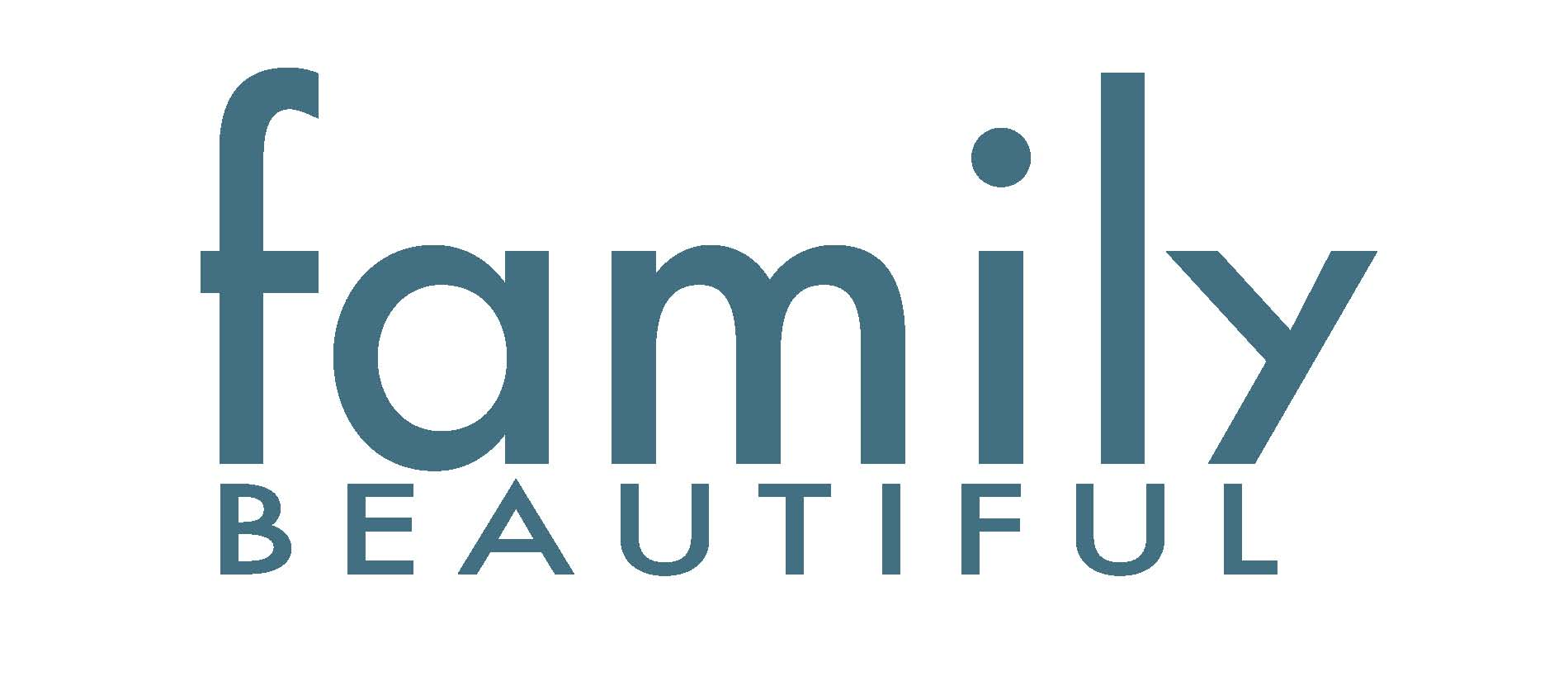 FLC_Walk_Family_Beautiful_logo