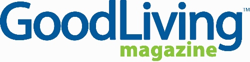 FLC_Walk_Good_living_Magazine_logo