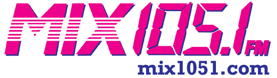 FLC_Walk_Mix105.1_logo