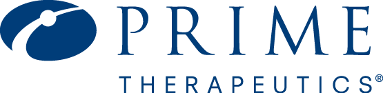 prime therapeutics