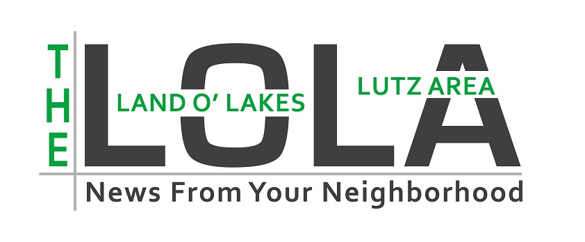 FLC_Walk_The_Lola_logo