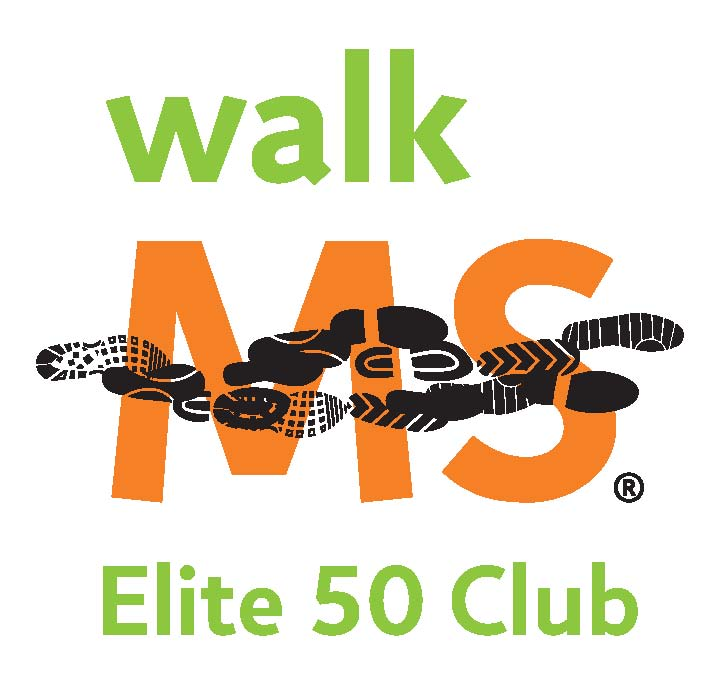 FLC_Walk_Elite_50_logo