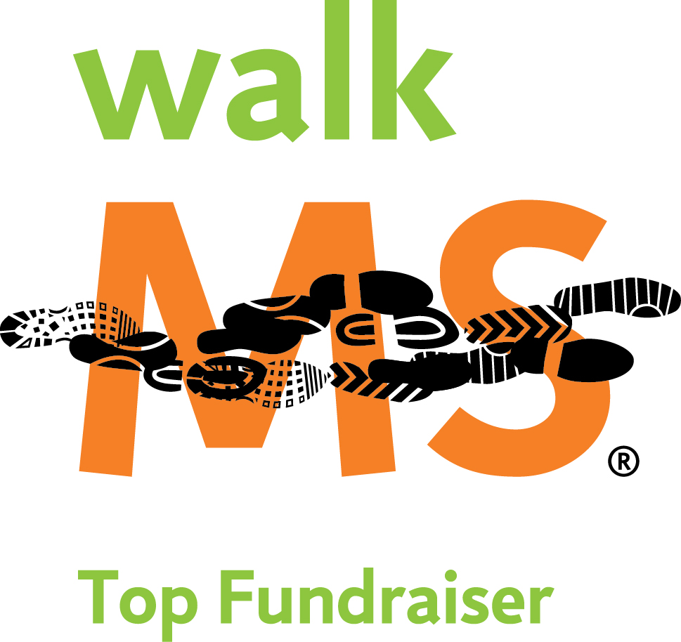 FLC_Walk_Top_Fundrasier_logo