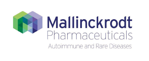 mallinckrodt for web update.jpg