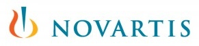 FLC_Walk_Novartis_logo_website